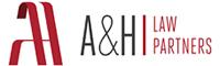 logo_ahlowpartners