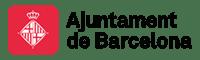 logo_ajunt-bcn