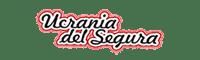 logo_ukrsegura