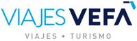 logo_viajes-vefa